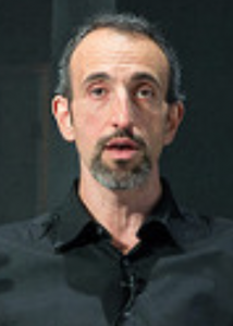 Salvatore Mele